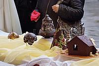 Foto Cioccolataro 2009 Cioccolataro_09_024