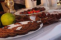 Foto Cioccolataro 2009 Cioccolataro_09_028