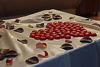 Foto Cioccolataro 2009 Cioccolataro_09_033