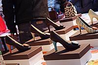 Foto Cioccolataro 2009 Cioccolataro_09_034