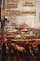 Foto Cioccolataro 2010 Cioccolataro_2010_001