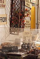Foto Cioccolataro 2010 Cioccolataro_2010_002