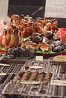 Foto Cioccolataro 2010 Cioccolataro_2010_008