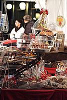 Foto Cioccolataro 2010 Cioccolataro_2010_010