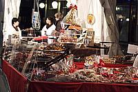 Foto Cioccolataro 2010 Cioccolataro_2010_011