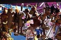 Foto Cioccolataro 2010 Cioccolataro_2010_012