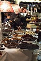 Foto Cioccolataro 2010 Cioccolataro_2010_017
