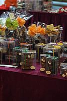Foto Cioccolataro 2010 Cioccolataro_2010_019