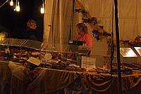 Foto Cioccolataro 2010 Cioccolataro_2010_028
