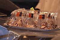 Foto Cioccolataro 2010 Cioccolataro_2010_035