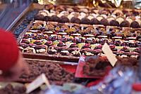 Foto Cioccolataro 2010 Cioccolataro_2010_040