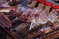 Foto Cioccolataro 2010 Cioccolataro_2010_041