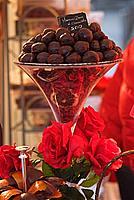 Foto Cioccolataro 2010 Cioccolataro_2010_044