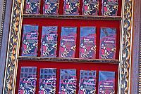 Foto Cioccolataro 2010 Cioccolataro_2010_045