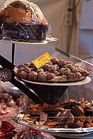 Foto Cioccolataro 2010 Cioccolataro_2010_050