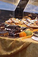 Foto Cioccolataro 2010 Cioccolataro_2010_052