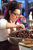 Foto Cioccolataro 2010 Cioccolataro_2010_055