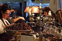 Foto Cioccolataro 2010 Cioccolataro_2010_056