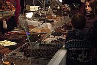 Foto Cioccolataro 2010 Cioccolataro_2010_068