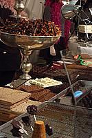 Foto Cioccolataro 2010 Cioccolataro_2010_069