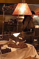 Foto Cioccolataro 2010 Cioccolataro_2010_070