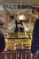 Foto Cioccolataro 2011 CioccolaTaro_2011_016