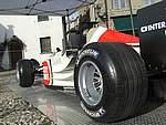 Foto Compiano - F1 in piazzetta 2006 F1 in piazzetta a Compiano 008