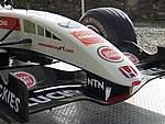 Foto Compiano - F1 in piazzetta 2006 F1 in piazzetta a Compiano 012