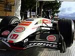 Foto Compiano - F1 in piazzetta 2006 F1 in piazzetta a Compiano 029