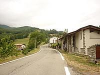 Foto Compiano - Strela Strela_002