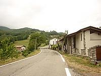 Foto Compiano - Strela Strela_004