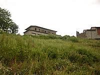 Foto Compiano - Strela Strela_010