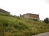 Foto Compiano - Strela Strela_011