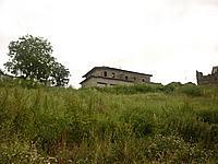 Foto Compiano - Strela Strela_012