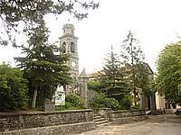 Foto Compiano - Strela Strela_017