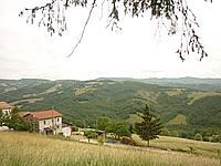 Foto Compiano - Strela Strela_022