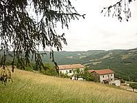 Foto Compiano - Strela Strela_023