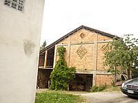 Foto Compiano - Strela Strela_031