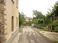 Foto Compiano - Strela Strela_032