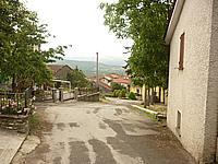 Foto Compiano - Strela Strela_037