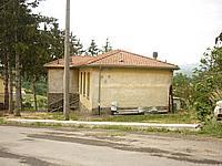 Foto Compiano - Strela Strela_038