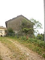 Foto Compiano - Strela Strela_040