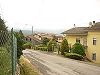 Foto Compiano - Strela Strela_041