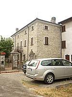 Foto Compiano - Strela Strela_045