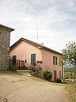 Foto Compiano - Strela Strela_052