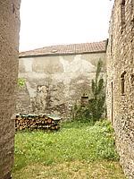Foto Compiano - Strela Strela_053