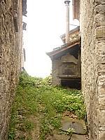 Foto Compiano - Strela Strela_055