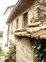 Foto Compiano - Strela Strela_059