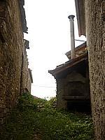 Foto Compiano - Strela Strela_061
