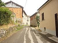 Foto Compiano - Strela Strela_066